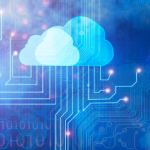 What Exactly Is the Cloud and How Can It Help Your Business?