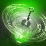 Understanding Your Company's Data Security Needs