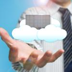 Understanding How Cloud Computing Works