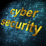 UDT Reveals Cyber Security Strategies In Upcoming Event