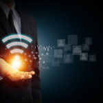 WiFi as a Service: Enterprise-Level Support for your Small Business