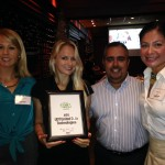UDT #14 Fastest-Growing Tech Company in South Florida