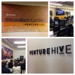 UDT Represented at 1st U.S. Microsoft Innovation Center Opening in Miami