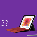 Is the Surface 3 the Best Windows Tablet for the Workplace?