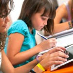 How Federal E-Rate Funding is Bringing the Latest Educational Technology to Schools in 2015