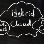 Cloud Solutions for Business and the Rise of the Hybrid Cloud