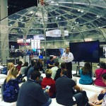10 Takeaways from FETC 2016 After Meeting With 5 Top Education CIOs