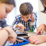 Digital Learning Convergence: How new devices enable a multitude of 1:1 choices