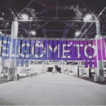 The Four Most Important Highlights from eMerge Americas