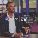 UDT at eMerge Americas 2016: A Journey through Innovation!