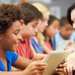 Four Ways SSDs in Educator Laptops Accelerate and Enhance Teaching